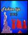Fashion Tips(Girls)