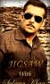 Jigsaw With Salman Khan(360x640)