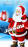 Santa Claus Jigsaw (360x640)