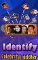Identify Celebrity Toddler (240x400)