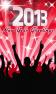 2013 New Year Greetings