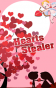 Hearts Stealer (240x400)
