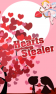 Hearts Stealer (360x640)