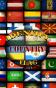 Identify Country Flag (240x400)