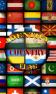 Identify Country Flag (360x640)