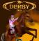 derby_3d
