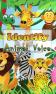 Identify Animal Voice (360x640)