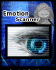 Emotions Scanner (360x640)