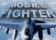 MobileFighter