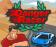 Danger Racer