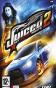 Juiced 2: Hot Import Nights 3D