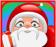 Christmas Rainbow