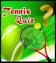 Tennis Quiz