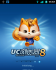 UC BROWSERS 8.7