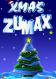 Xmas Zumax_320x480