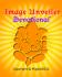 Image Unveiler devotional 1 Free