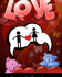 Love Greetings