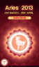 Aries 2013_360x640
