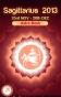 Sagittarius 2013_240x400