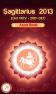 Sagittarius 2013_360x640