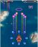 Tải Game Bắn Máy Bay Lighting Fighter - Thunder Attack