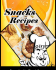 Snacks Recepies