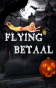Flying Betaal (240x400)
