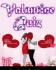 Valentine Quiz