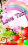 Love Test (240x400)