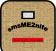 smsME2nite