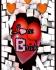 Love Bricks