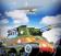Tank Pro
