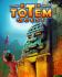 Totem Quest 240x400