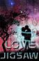 Love Jigsaw (240x400)