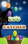 Egg Catcher (240x400)