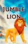 Jumble Lion (240x400)