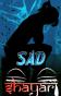 Sad Shayari (240x400)