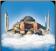 Hagia Sophia Live Wallpaper