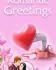 Romantic Greetings