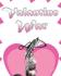 Valentine War