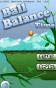 Ball Balance Time_480x800