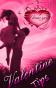 Valentine Tips (240x400)