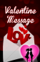 Valentine Message (240x400)