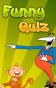 Funny Quiz (240x400)