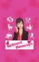 Girlfriend Horoscope (240x400)