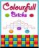Colourfull Bricks