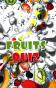 Fruits Quiz (240x400)