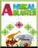Animal Blaster
