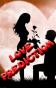 Love Prediction (240x400)