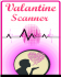 Valentine Scanner